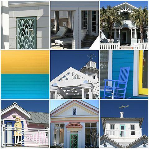 seaside_florida_architecture