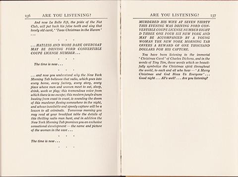 Pages from Are You Listening 2