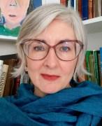 Uimhir a Cúig   Bad Weather Days: Memoir — Amanda Bell