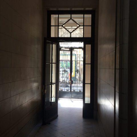 voyeur-door-to-door-solicitorstures-freaky-sexy-nude-girls