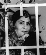 Numero Cinco | The Dead: Poem & Interview — Maria Rivera