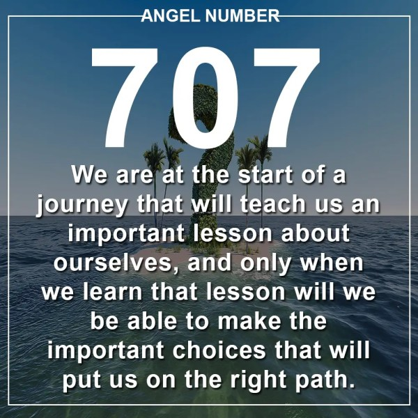 Angel Number 1010 Numerology Change - Year of Clean Water