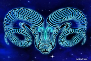 aries Zodiac Sign Meaning