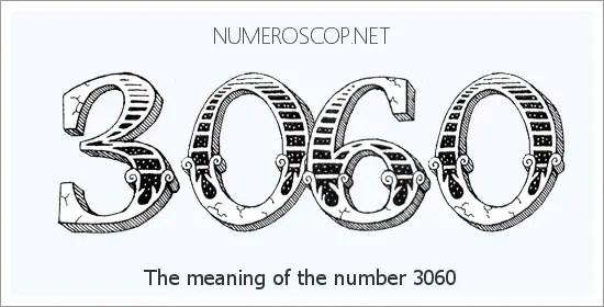 تعريف 3060 : تنزيل تعريف طابعة سامسونج samsung c3060fr