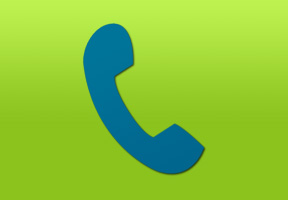 contacter service client
