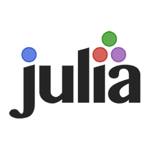 Julia Co-Creators To Receive 2019 James H. Wilkinson Prize for Numerical Software