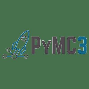 PyMC3 - NumFOCUS
