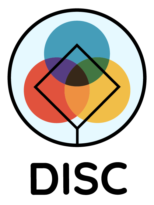Ethical Algorithms — Notes from the DISC Unconference