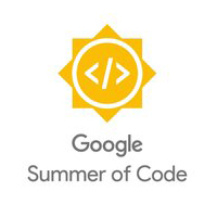 Applications Are Open for Google Summer of Code with NumFOCUS!