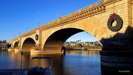 london-bridge-small