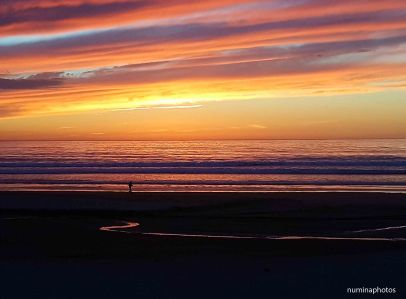 pismo-sumset-small
