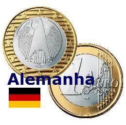 ALEMANHA (GERMANY)