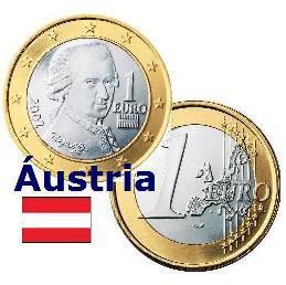 ÁUSTRIA (AUSTRIA)