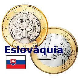 ESLOVÁQUIA (SLOVAKIA)