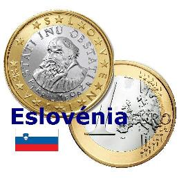 ESLOVÉNIA (SLOVENIA)