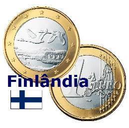 FINLÂNDIA (FINLAND)