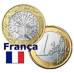 FRANÇA (FRANCE)