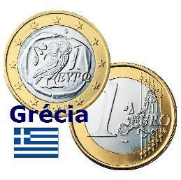 GRÉCIA (GREECE)