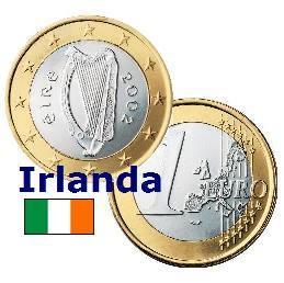 IRLANDA (IRELAND)