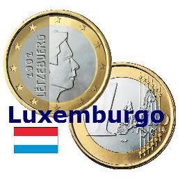 LUXEMBURGO (LUXEMBOURG)