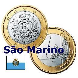 SÃO MARINO (SAN MARINO)
