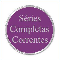 u. SÉRIES CORRENTES