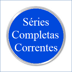 a. MD. CORRENTES - SÉRIES