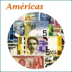 6.3 NOTAS DAS AMÉRICAS