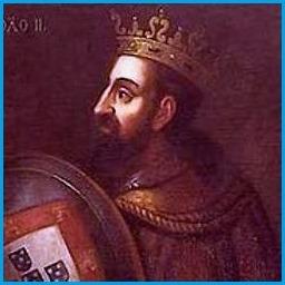 15. D. JOÃO II (1481-1495)