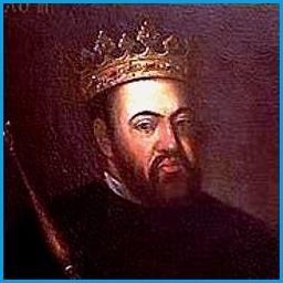 17. D. JOÃO III (1521-1557)
