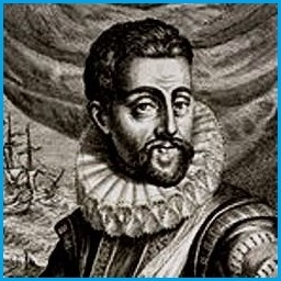 21. D. ANTÓNIO I (1580-1583)