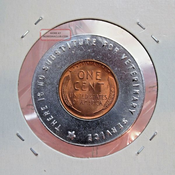 20+ 1945 Steel Penny Pictures and Ideas on Meta Networks