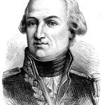 AduC_162_Villaret_de_Joyeuse_(L.T.,_1750-1812)
