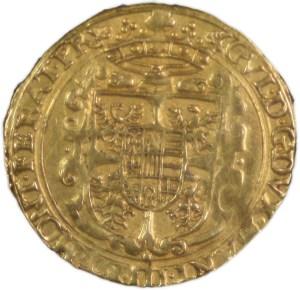 178 Paolino67 1