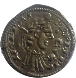 29 aemilianus253 1