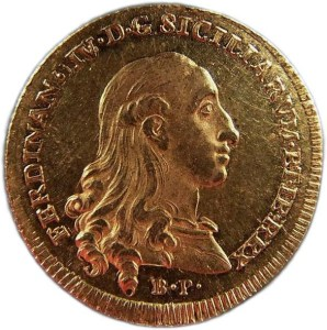 303 Civitas Neapolis 1