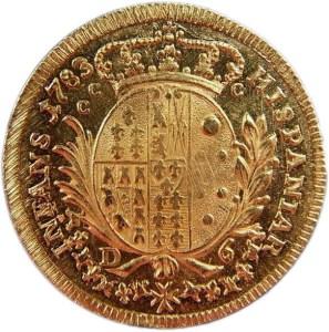 303 Civitas Neapolis 2