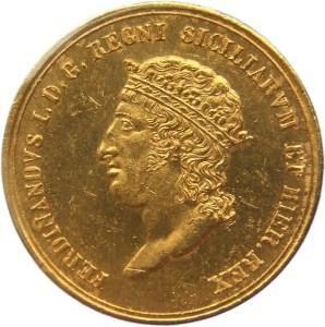 308 numismaticasicula 1
