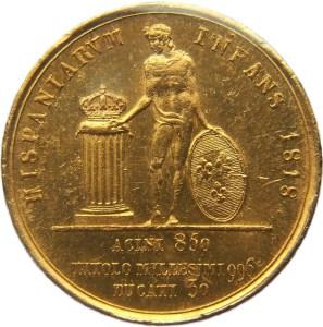 308 numismaticasicula 2