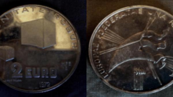2 eurooo