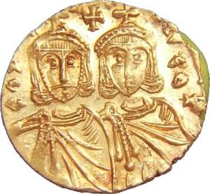 361 numismaticasicula 1