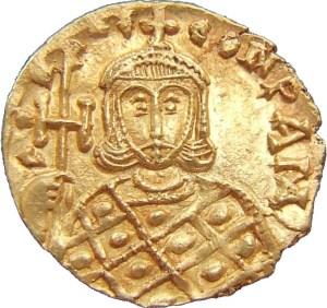 361 numismaticasicula 2