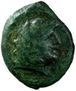 499 g.aulisio 1