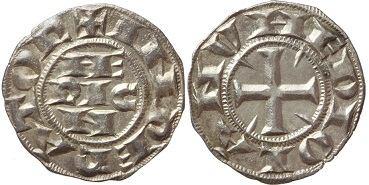 Argento , g. 1,29, Collez. Privata