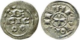Argento, g. 0,45, Collez. Privata