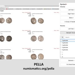 Philip Sofaer Capital Sofa Protector Dog Bed Fy2016 Report Of Elena Stolyarik Collections Manager Abraham And Marian Scheuer Continue To Enrich Our Collection Ancient Judaean Coins This Fiscal Year The Sofaers Donated Over 270 Examples