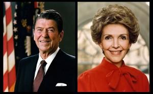 Ronald-Reagan-and-Nancy-Reagan-300x184