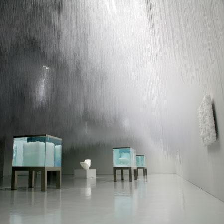 crystal-chair-06