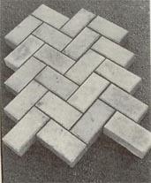 rectangular bricks v2