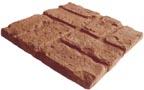 rectory brick v2